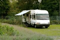WOMO-Niederrhein-Wohnmobil